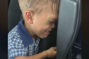 Σπαράζει 9χρονος θύμα bullying: «Δώσε μου ένα μαχαίρι να πεθάνω τώρα»! (Video)