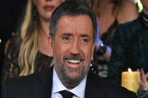 Σπύρος Παπαδόπουλος: Τέλος η περιπέτεια ήρθαν τα ευχάριστα νέα!