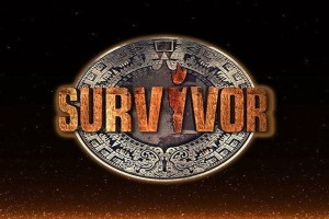 Χώρισε το πιο αγαπημένο ζευγάρι του Survivor!