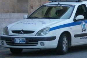 Ραγδαίες εξελίξεις με τον ντελιβερά που σκότωσε τον εργοδότη του στη Θεσσαλονίκη!