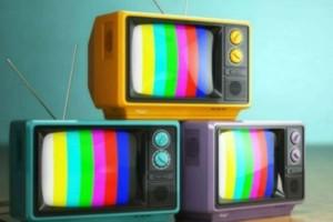 """Τηλεθέαση 23/2: Ποια κανάλια """"απογειώθηκαν""""; Αναλυτικά τα νούμερα!"""
