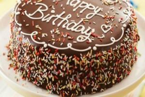29 Φεβρουαρίου: Πώς είναι να έχεις γενέθλια κάθε 4 χρόνια;