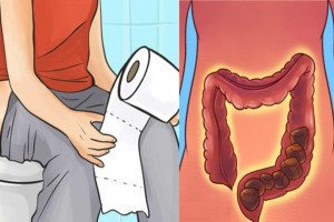 12+1 σωτήριες τροφές με καθαρτική δράση για καλή λειτουργία του εντέρου - θα σε βοηθήσουν στη δυσκοιλιότητα και σε πολλές παθήσεις