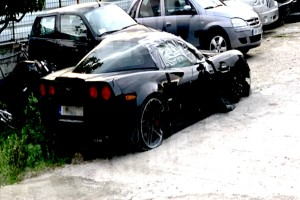 Ραγδαίες εξελίξεις για το τροχαίο στη Γλυφάδα! Βρέθηκε και κατέθεσε ο οδηγός που φυγάδευσε τον 40χρονο! (video)