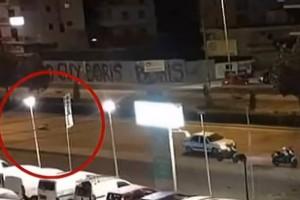 «Είδα διαμελισμένο το πτώμα»: Σοκαριστική περιγραφή για το τροχαίο στην Γλυφάδα!