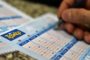 6.179.415 ευρώ κέρδισε ο υπερτυχερός στο Τζόκερ! Που βρέθηκε το τυχερό δελτίο; (photo)