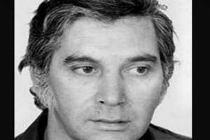 Θρήνος στον καλλιτεχνικό κόσμο: Πέθανε ο ηθοποιός Βαγγέλης Πλοιός!