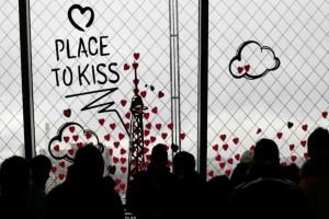 6+1 ρομαντικά δώρα για του Αγίου Βαλεντίνου για όσους αγαπούν τα ταξίδια!