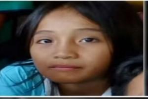 Φρίκη: Άνδρας βίασε και σκότωσε 10χρονη με ειδικές ανάγκες!