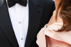 """Χωρισμός """"βόμβα"""" στην showbiz - Ποιο γνωστό ζευγάρι διαλύει το γάμο του;"""