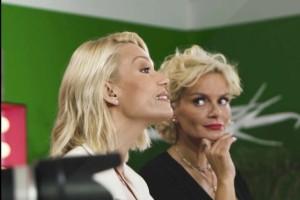 «Βόμβα» μεγατόνων από την Έλενα Χριστοπούλου! Πάει απέναντι στη Βίκυ Καγιά! (video)