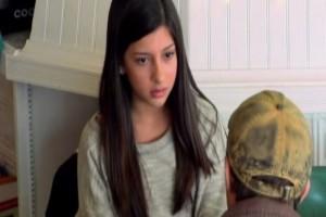 16χρονη βγαίνει ραντεβού με ένα αγόρι που γνώρισε στο διαδίκτυο! Δείτε όμως ποιος πήγε στη θέση του και θα σοκαριστείτε!