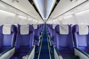 Κορωνοϊός: Χιλιάδες ακυρώσεις ταξιδιών - Ποια τα δικαιώματά σας;