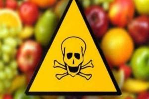 Γρήγορος θάνατος: Μην βάλετε ποτέ ξανά στο στόμα σας αυτές τις τροφές!