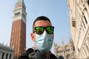 """""""Ναι αλλά από απλή γρίπη πέθαναν τόσοι και από AIDS άλλοι τόσοι και δεν μιλάει κανείς"""": Τι κάνετε ρε ηλίθιοι; Συγκρίνετε θανάτους;"""