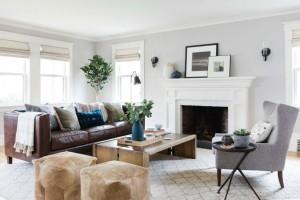 """5+1 μικρά μυστικά για να μετατρέψετε το σπίτι σας σε ένα μικρό """"παλάτι"""" σχεδόν ανέξοδα!"""