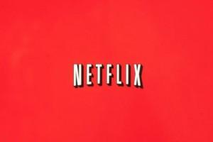 """""""Έπεσε"""" το Netflix στην Ευρώπη!"""