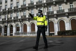 Κορωνοϊός Σκόπια: Στους 7 οι νεκροί - 285 συνολικά τα κρούσματα