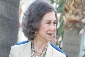 Ιστορικές στιγμές για τη Βασίλισσα Σοφία και το παλάτι της Ισπανίας: Η απόφαση που «τάραξε τα νερά»!