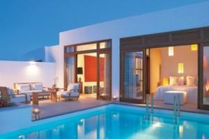 Ξενοδοχεία - Δικαιούστε τα χρήματα αν ακυρώθηκε η κράτησή σας λόγω κορωνοϊού;