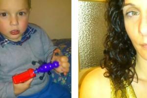 Φρίκη: Μητέρα σκότωσε τον 3χρονο γιο της για να πάει διακοπές