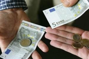 Μείωση στα ενοίκια λόγω κορωνοϊού - Πώς θα κερδίσετε την αναστολή πληρωμής