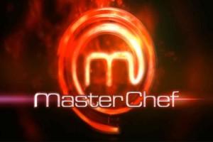 MasterChef Highlights: Η αποχώρηση ''βόμβα'' και οι τσακωμοί
