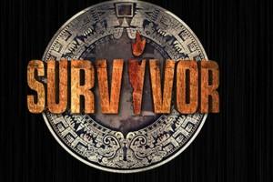 Παίκτης του Survivor δέχεται ρατσιστικά μηνύματα - «Δεν είναι καθόλου αστείου» (Video)