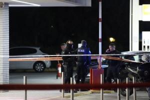 """""""Χωρίσαμε. Πήρε τα παιδιά μου και..."""": Γιατί ο Αστυνομικός τρελάθηκε και """"άδειασε"""" το υπηρεσιακό του όπλο πάνω στην πρώην γυναίκα του και την φίλη της;"""