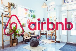 Airbnb: Έκτακτη είδηση λόγω κορωνοϊού