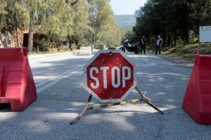 Απαγόρευση κυκλοφορίας: Πότε θα λήξει;
