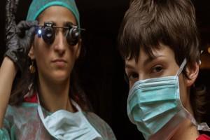 Έρχεται στο Netflix η 4η σεζόν του La Casa de Papel: Πότε κάνει πρεμιέρα;