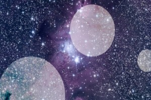 Ζώδια: Τι λένε τα άστρα για σήμερα, Τρίτη 24 Μαρτίου;