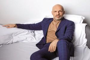 Νίκος Μουτσινάς: Το τρόφιμο – θαύμα που τρώει το πρωί. Έτσι χάνει κιλά
