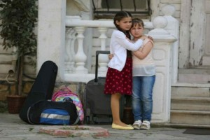 Elif: Έρχεται το τραγικό τέλος