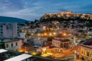 Έξοδος Αθήνα: Πού να πάτε σήμερα (06/03) στην πρωτεύουσα!