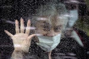 Σαρώνει και σκοτώνει σ' όλο τον πλανήτη ο κορωνοϊός: Αναλυτικά η πανδημία σε αριθμούς