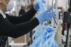 Θρίλερ δίχως τέλος στις ΗΠΑ: Ξεπέρασαν τις 140.000 τα κρούσματα του κορωνοϊού