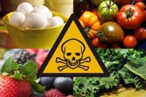 Προσοχή τρώμε καρκίνο και πλαστικό - Ποια τρόφιμα έρχονται από την Κίνα;