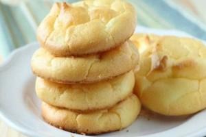 Tο σούπερ υγιεινό ψωμί έχει δημιουργήσει χαμό σε όλο το διαδίκτυο!