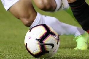 Φρικτή δολοφονία ποδοσφαιριστή - Βρέθηκε τεμαχισμένος μέσα σε μια σακούλα σκουπιδιών (photo)