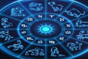 Ζώδια: Τι λένε τα άστρα για σήμερα, Παρασκευή 27 Μαρτίου;
