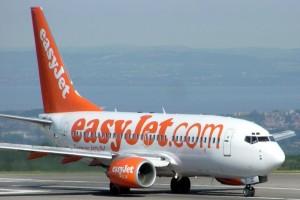 """Είδηση """"βόμβα"""" από την easyJet - Διακόπτει τις πτήσεις της"""