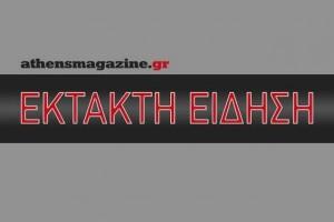 Παγκόσμιο σοκ: Νεκρός από κορωνοϊό πασίγνωστος κωμικός