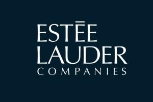 Η ESTEE LAUDER COMPANIES δωρίζει 2εκατ δολάρια στους γιατρούς χωρίς Σύνορα και ανοίγει εργοστάσιο της στη Ν. Υόρκη για να παράγει αντισηπτικά χεριών