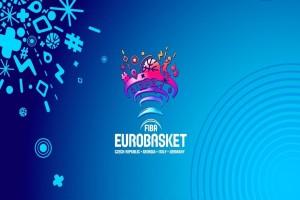 Κορωνοϊός: Πιθανό να μεταθέσει το Ευρωμπάσκετ για το 2022