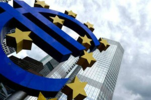 Ρήγμα στην Ευρώπη - «Όχι» της Γερμανίας στο ευρωομόλογο & βέτο της Ιταλίας