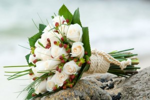Ποιοι γιορτάζουν σήμερα, Κυριακή 29 Μαρτίου σύμφωνα με το εορτολόγιο!