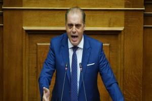 Παρέμβαση Εισαγγελέα για Βελόπουλο: Τον εγκαλεί για το προϊόν που πουλά για προστασία από τον κορωνοϊό!