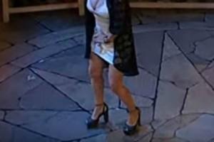 Πασίγνωστη Ελληνίδα κόλασε το στούντιο με το τσιφτετέλι της - Το βίντεο έχει 2.638.563 προβολές